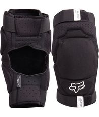 Launch Pro Knee Pads