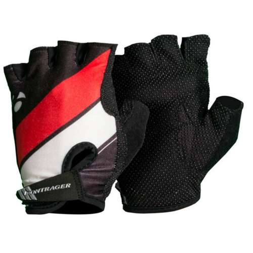 Kids Glove Racing Stripe