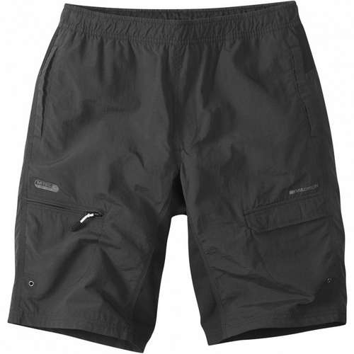 Freewheel Shorts