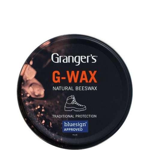 G-wax 80g Tin