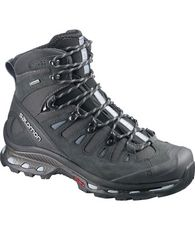 Womens Quest 4D 2 Gore-Tex Boot