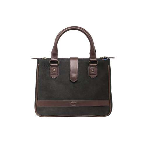Fancroft Women's Handbag