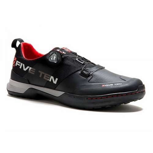 Kestrel Cycling Shoe