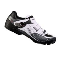 M163 mountain bike shoe