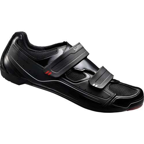 R065 Road Shoe