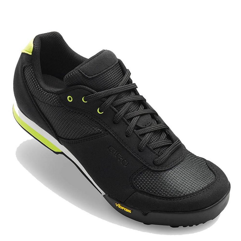 Giro Women's Petra VR MTB Shoe