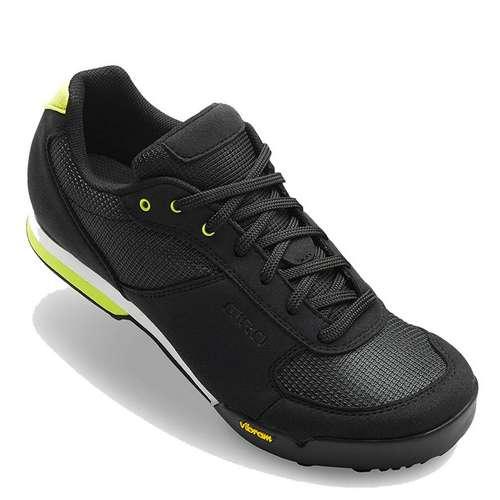 Women's Petra VR MTB Shoe