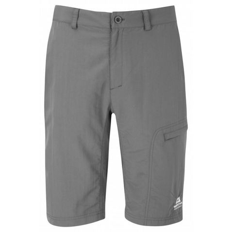 3e9020565 Men's Shorts - Casual Shorts for Men