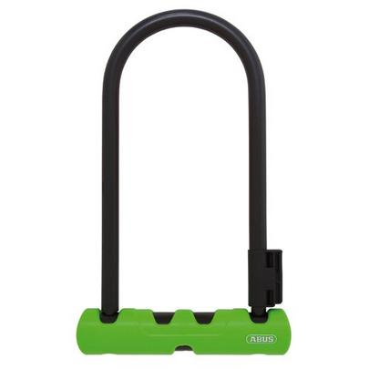 Abus Abus ULTRA 410 D LOCK 230MM