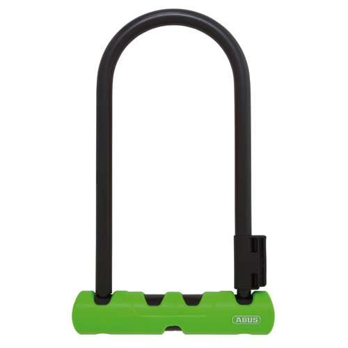 Abus ULTRA 410 D LOCK 230MM