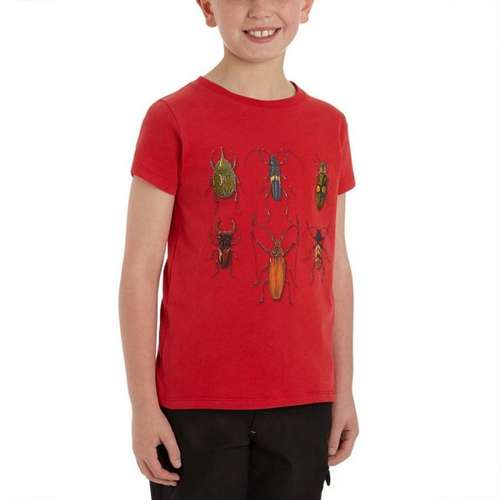 Boys Insect Tee