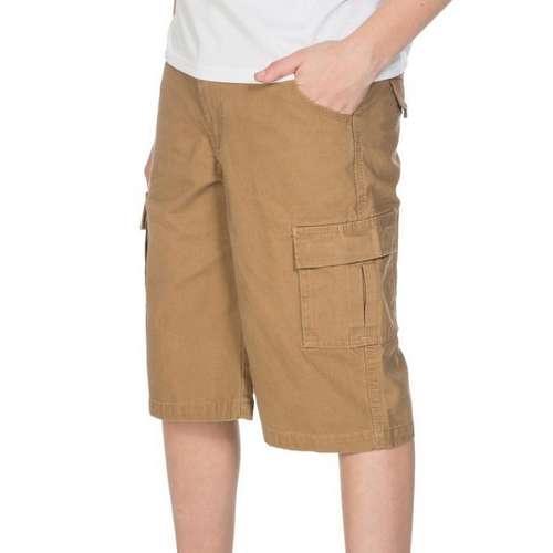 Kids Cargo Short