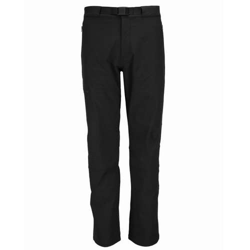 Mens Vector Trousers