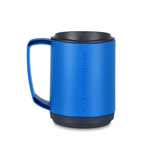 Ellipse Insulated Mug