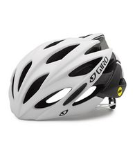 Men's Savant MIPS Helmet