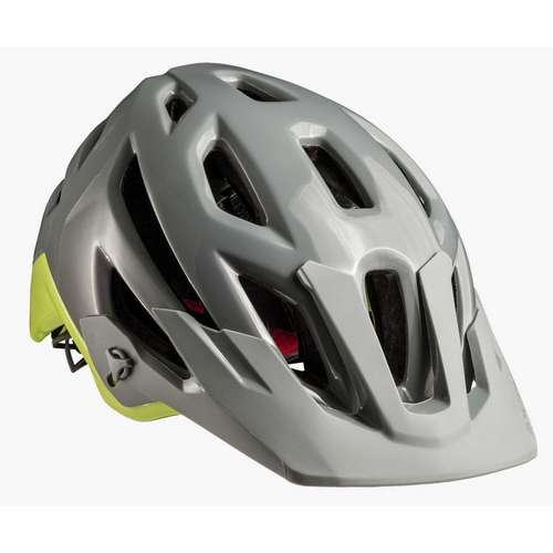 Rally MTB Helmet