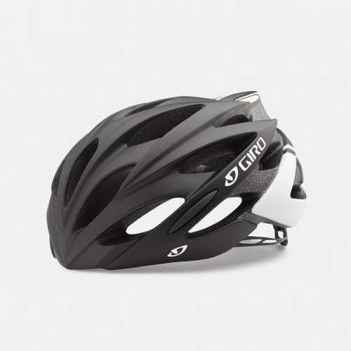 Men's Savant Helmet