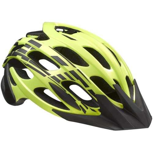 Magma Helmet
