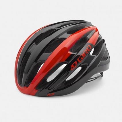 Men's Foray Helmet