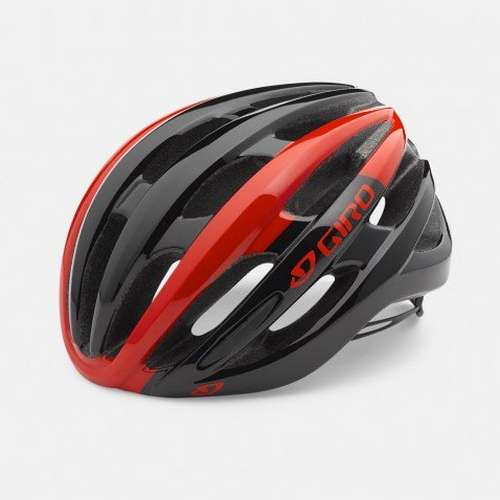 Men's Foray Helmet