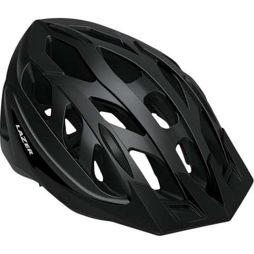 Cyclone Helmet