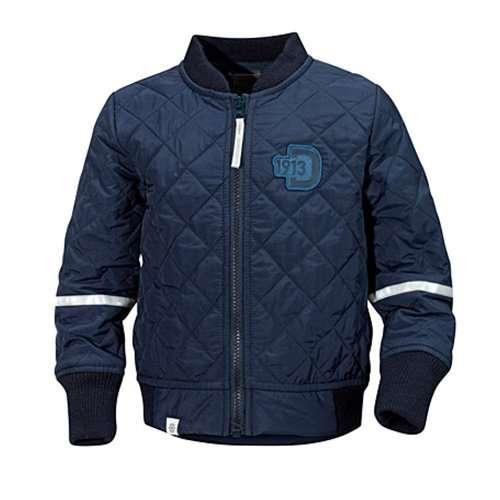 Kids Ebro Jacket