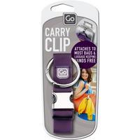 Carry Clip