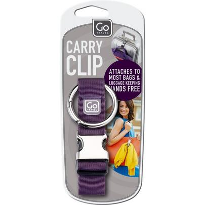 Go Products Carry Clip