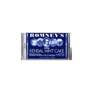 Kendal Mink Cake 170g Bar