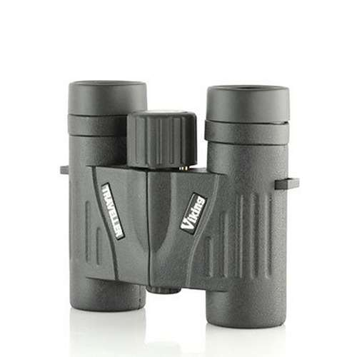 Traveller 8x21 Binocular