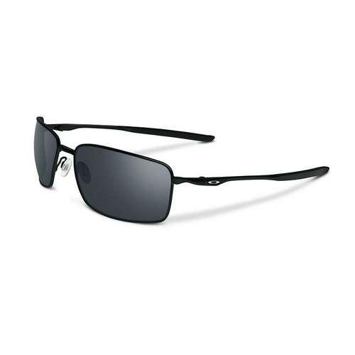 Square Wire Sunglasses