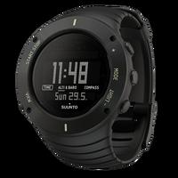 Core Ultimate Watch