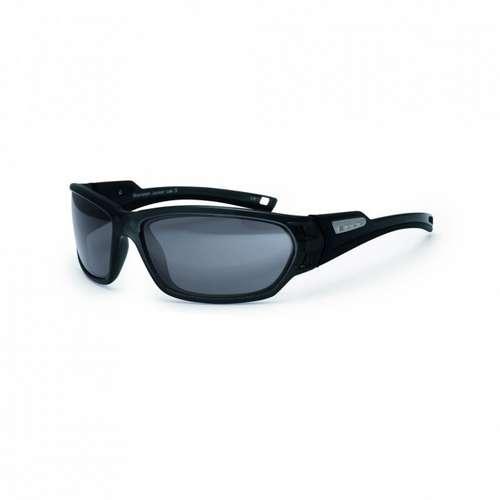 Junior Scorpion Black Sunglasses
