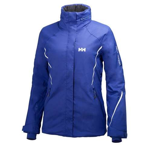 Womens Shine Jacket