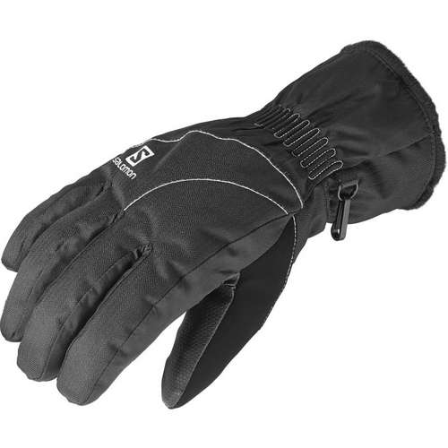 Womens Force Gtx Glove