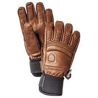 Men's Leather Fall Line Glove