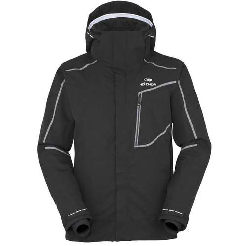 Mens Val Gardena Jacket 2.0 M
