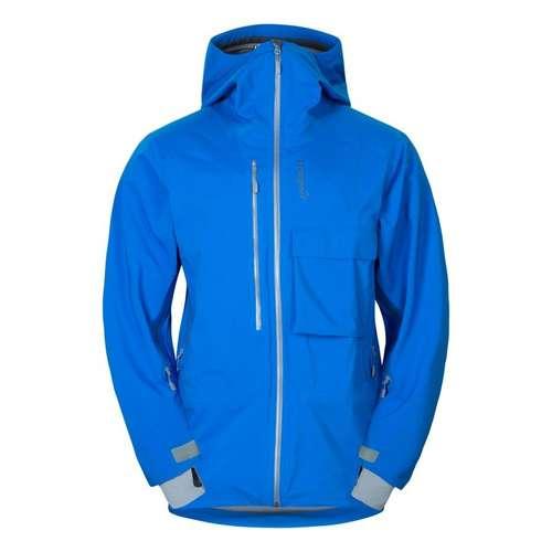 Mens Lyngen Driflex 3 Jacket