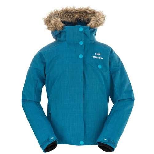 Girls Manhatten Jacket