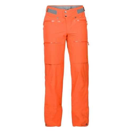 Womens Lyngen Driflex 3 Pants