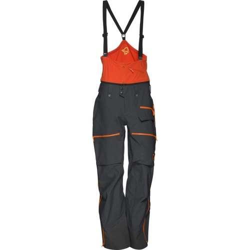 Womens Lofoten GTX Pro Pants