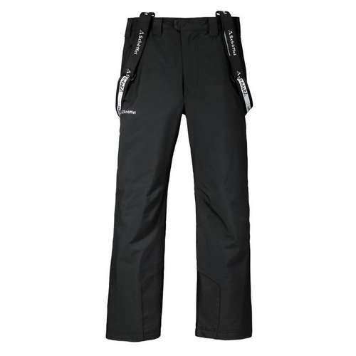 Mens Irving Dynamic II Pant
