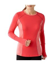 Womens Phd Light Long Sleeve
