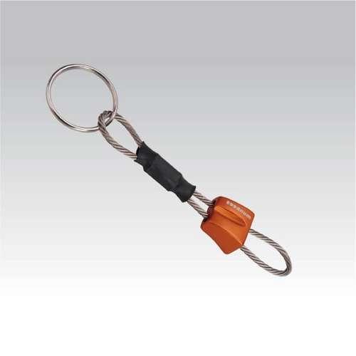 Key Ring Stopper