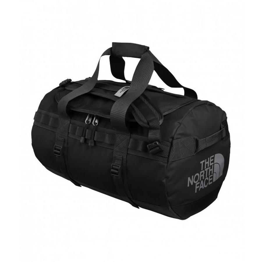 duffel north face s