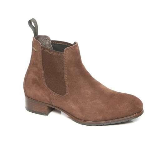 Women's Cork Boot