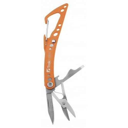 Karab Mini Tool