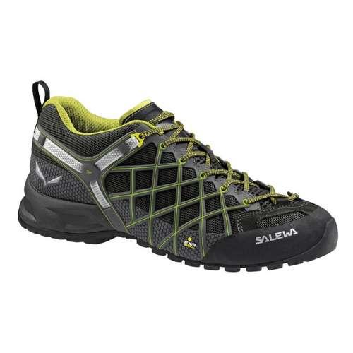 Men's Wildfire S Gore-Tex Shoe