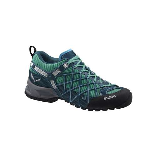 Women's Wildfire S Gore-Tex Shoe