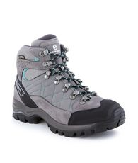 Men's Nangpa-La Gore-Tex Boot